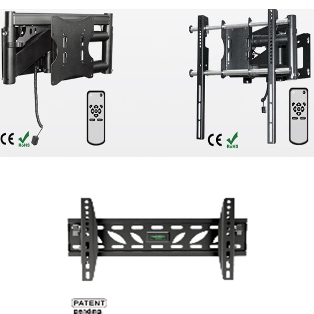 INVO LCD TV Bracket