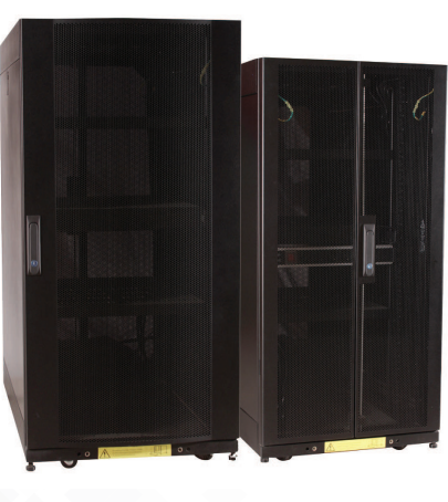 INVO Standing Server Cabinet Series INA