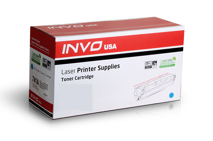 INVO - Brother compatible Toner