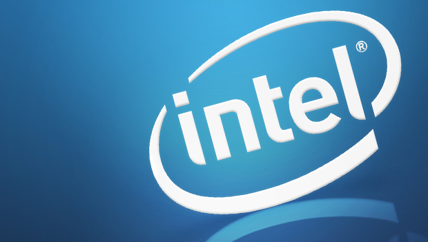 Intel Core i9: 18-core monster chip unveiled